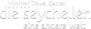 Internet Travel Center - Die Seychellen