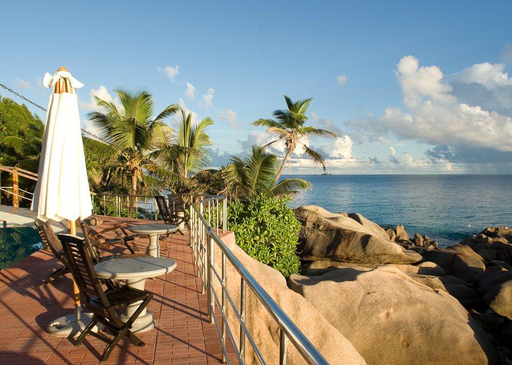 Urlaub Auf Den Seychellen Dress Code Seychellen
